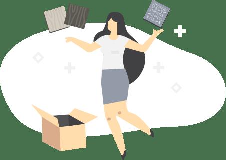 Asset six | The Flooring Place