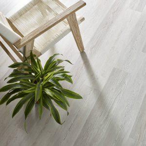 Vinyl flooring | The Flooring Place