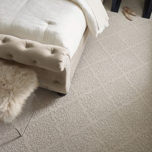 Chateau fare carpet flooring | The Flooring Place