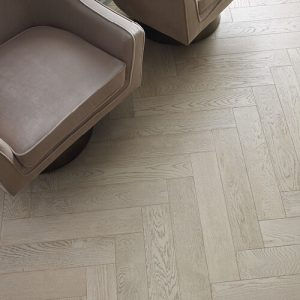 Fifth avenue oak flooring | The Flooring Place
