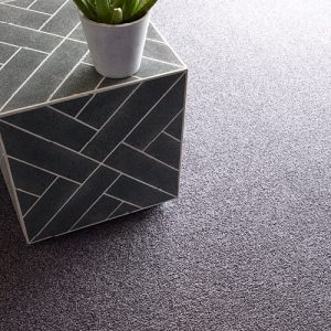 Grey carpet flooring | The Flooring Place