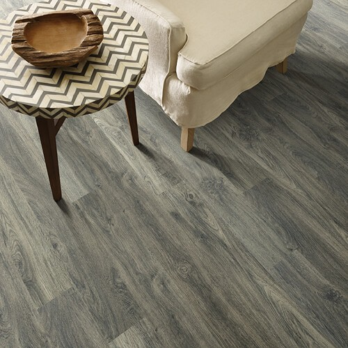 Gold coast laminate flooring | The Flooring Place