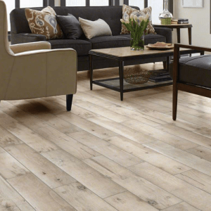 Tile flooring | The Flooring Place