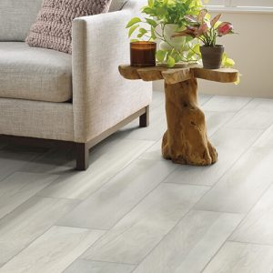 Heirloom Tiles | The Flooring Place