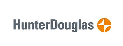 Hunter douglas | The Flooring Place