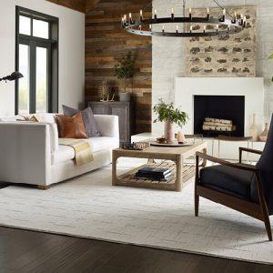 Key west hardwood flooring | The Flooring Place