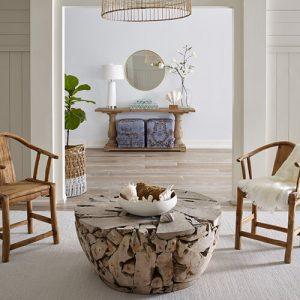 Landmark hickory | The Flooring Place