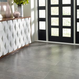 Mineral mix vinyl flooring | The Flooring Place