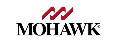 Mohawk | The Flooring Place