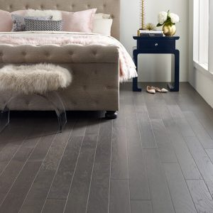 Northington smooth bedroom flooring   The Flooring Place