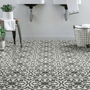 Tile design | The Flooring Place