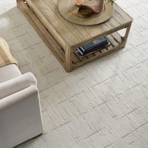 Rustique vibe flooring | The Flooring Place