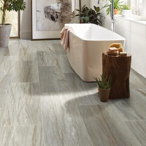 Sanctuary bathroom tiles | The Flooring Place