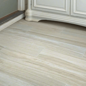 Studio shaw tile | The Flooring Place