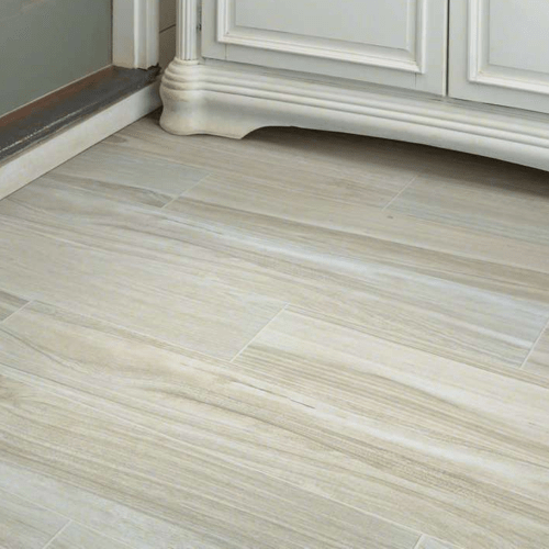 Studio shaw tile | The Flooring Place