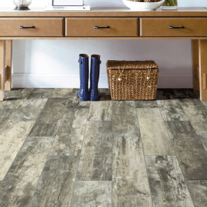 Timeworn shaw tile | The Flooring Place