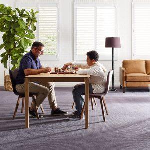 Carpet flooring | The Flooring Place
