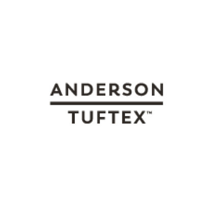 Anderson tuftex | The Flooring Place