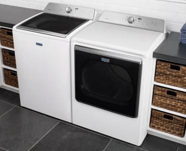 Appliances | The Flooring Place