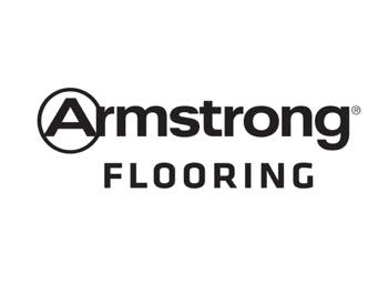 Armstrong flooring | The Flooring Place