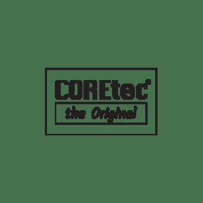 Coretec the original | The Flooring Place