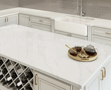 Countertop | The Flooring Place