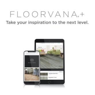 Floorvana | The Flooring Place
