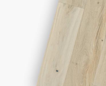 Hardwood swatch | The Flooring Place