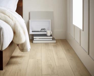 Bedroom flooring | The Flooring Place