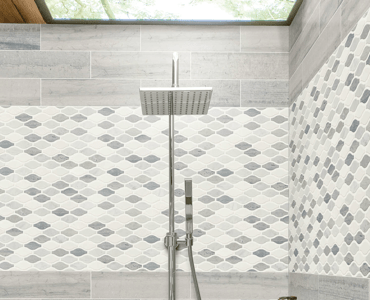 Tiles | The Flooring Place