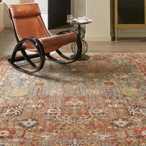 Karastan flooring | The Flooring Place
