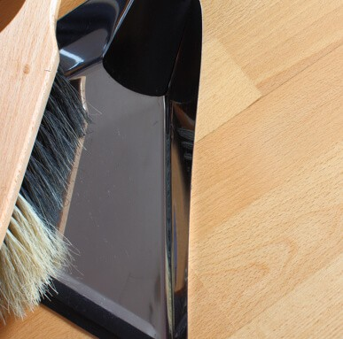 Laminate care | The Flooring Place