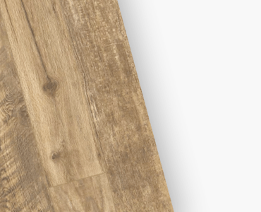 Laminate sample | The Flooring Place