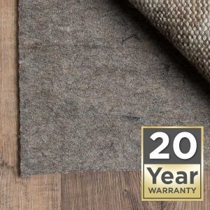 Rug pad | The Flooring Place
