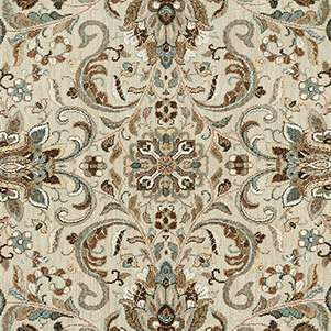 Rug design | The Flooring Place