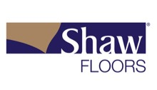 Shaw floors | The Flooring Place