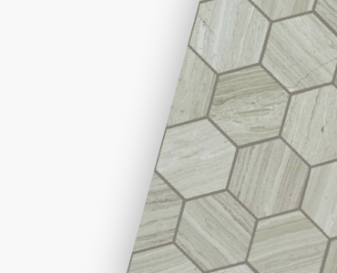 Tile sample | The Flooring Place