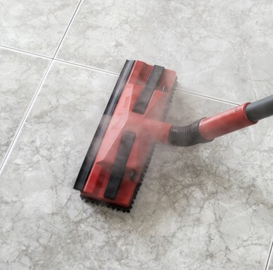 Tile care | The Flooring Place