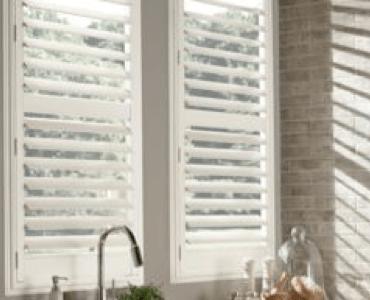 Window treatment | The Flooring Place