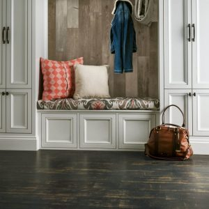 antique laminate look | The Flooring Place
