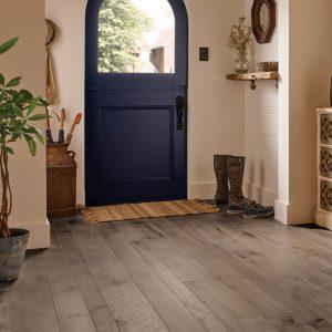 engineered maple hardwood | The Flooring Place