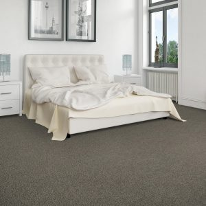 carpet in bedroom | The Flooring Place