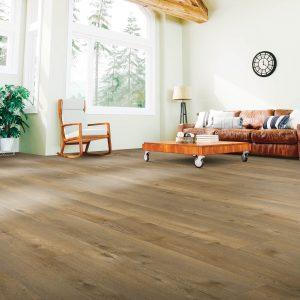 wood look laminate flooring | The Flooring Place