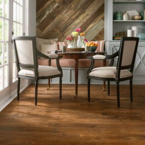 hickory wood look laminate flooring | The Flooring Place