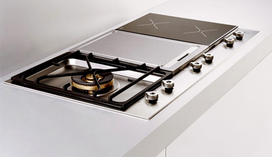Cooktop | The Flooring Place