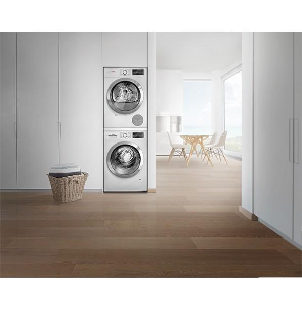 Laundry Appliances | The Flooring Place