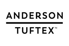 Andersen Tuftex Logo thumb