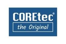 COREtec Logo thumb