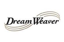 Dreamweaver-Carpet | The Flooring Place