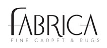 Fabrica | The Flooring Place
